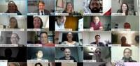 Serpro compartilha reflexões e experiências sobre LGPD com o Poder Judiciário