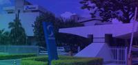 Serpro se reinventa para a transformação digital do Brasil