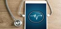 Aplicativo Sigepe já possibilita envio de atestado médico pelo celular