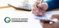 Sistema oferece gestão de empréstimos consignados de modo ágil e descomplicado