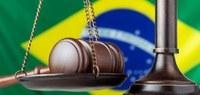 Solução do Serpro aprimora Justiça fiscal brasileira