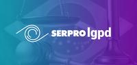 Solução tecnológica auxilia empresas a ficarem prontas para a LGPD