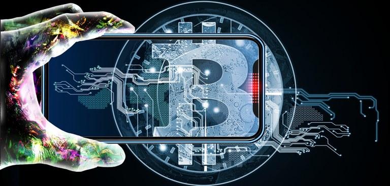Tecnologia de blockchain do Serpro é referência para programa de segurança americano