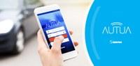 Tecnologia móvel aposenta o bloco de multas