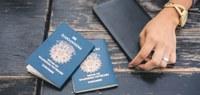 Sistema unificado traz mais eficiência aos serviços consulares do Brasil no exterior