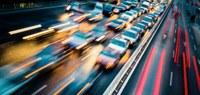 Brasil teve redução de 30% em acidentes de trânsito nos últimos dez anos