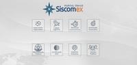 Portal Único Siscomex traz mais eficiência ao trânsito aduaneiro do país