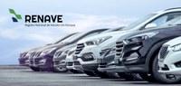 Reduza custos e acelere suas vendas de carros usados