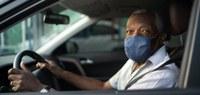 Motoristas de Amparo já podem pagar multas com 40% de desconto