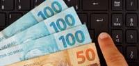AntecipaGov facilita ainda mais crédito para fornecedores da União