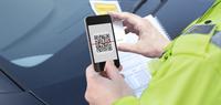 App Fiscalização aprimora gestão no trânsito