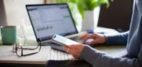 Governo lança Carnê-Leão Web para facilitar a vida do contribuinte