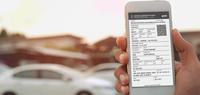 Proprietários de veículos não poderão emitir CRLV se não atenderem a aviso de recall