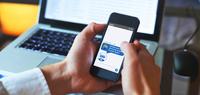 Aplicativo Meu Imposto de Renda ganha assistente virtual