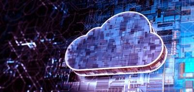 Serviço em Nuvem do Serpro é reconhecido pela Amazon Web Services