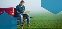 Governo Federal busca facilitar crédito a produtores rurais