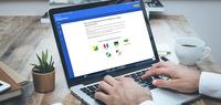 Registro de Boletins de Ocorrência online já é realidade no Amapá