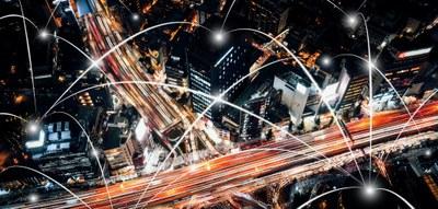Ministério da Infraestrutura economiza R$ 660 milhões ao ano com transformação digital