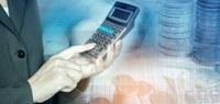 Sistema de Dispensa Eletrônica moderniza compras públicas