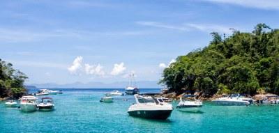 Brasil terá documento digital para condutores e proprietários de embarcações