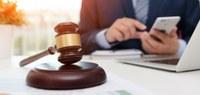 Assistência jurídica em auxílio emergencial agora pode ser solicitada à DPU por aplicativo