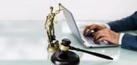 e-Processo agora permite Sessões Virtuais de Julgamento