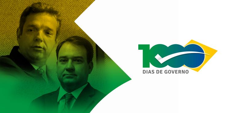 1000Dias-Caio-Gileno-materia-portalExterno.png