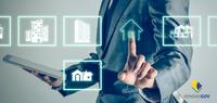 Estreia novo portal de vendas online para imóveis da União, estados e municípios