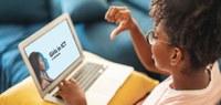 Girls in ICT é realizado com o apoio do Serpro