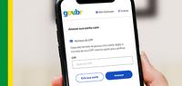 Gov.br alcança a marca de 100 milhões de usuários cadastrados