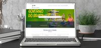 Quase 100 milhões de brasileiros já usam o portal único de serviços do governo