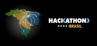Começa hoje o Hackathon Rede +Brasil