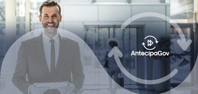 O que as instituições financeiras têm a ganhar com o AntecipaGov?