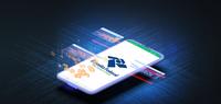 Tecnologia do Serpro garante entrega do imposto de renda sem incidentes
