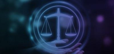 Lentidão na adaptação à LGPD expõe empresas a penalidades administrativas e financeiras