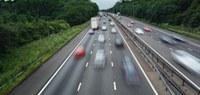 Gestão orçamentária para infraestrutura de transportes ganha mais eficiência