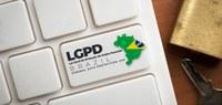 Palestra do Serpro aborda LGPD no ecossistema financeiro