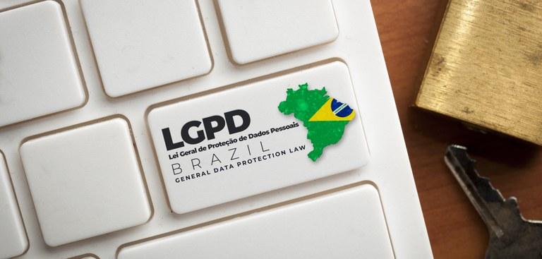 lgpd_brasil_1500x717.jpg