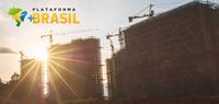 Plataforma +Brasil reduz em um ano o tempo de repasse de recursos para obras públicas