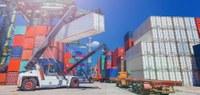 Governo aperfeiçoa portal único do comércio exterior