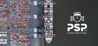 Inovações no Porto Sem Papel garantem mais eficiência ao setor portuário