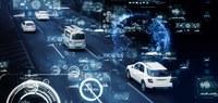 Novos estados adotam sistemas de gestão de trânsito do Governo Federal