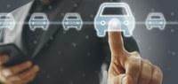 Documentos de Registro e Transferência de Veículos agora são 100% Digitais