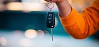 Transferência eletrônica de veículos já pode ser feita em Goiás