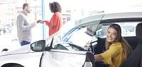 Estabelecimentos em Mato Grosso já podem realizar transferência eletrônica de veículos