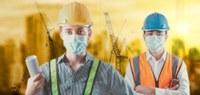Governo Federal lança novo sistema para regularização de obras