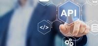 Serpro participa do maior evento de APIs e Digital das Américas