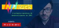 Serpro apoia INPI Hack para aprimorar propriedade intelectual no país