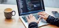 Serpro realizará licitação para contratar serviços de codificação de software