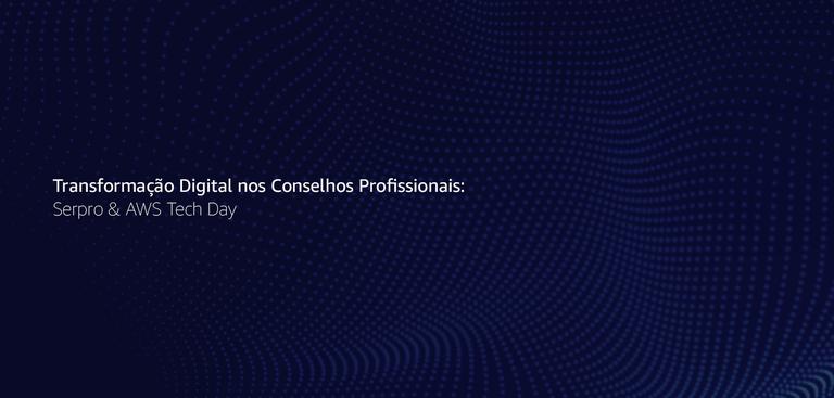 Techday-serpro-materia-portalExterno.png